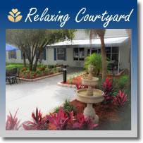 relaxing_courtyard